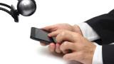 Apple, iPhone и защитата, която ще криптира екрана