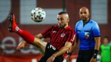 Влади Семерджиев: Целите на Локомотив са да излизаме и побеждаваме