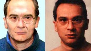 """В Италия арестуваха 22-ма при издирването на """"капо ди тути капи"""" Матео Денаро"""