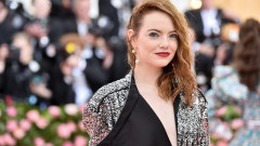 С какво Ема Стоун ще запомни първия си Оскар