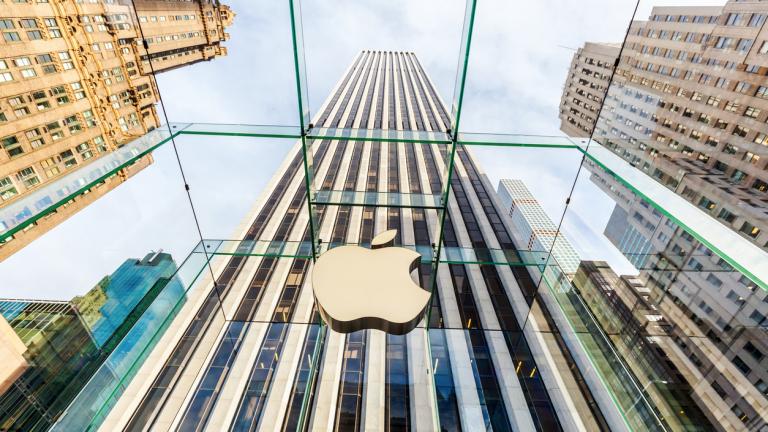 Apple започва производството на iPhone в Индия до няколко месеца