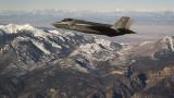 Унищожителна критика в САЩ за бойния дебют на новия изтребител F-35B