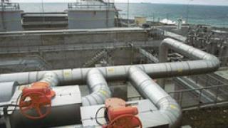 Русия заплашва Украйна със санкции заради газа