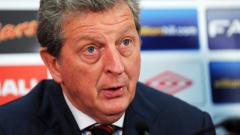 Рой Ходжсън: Рууни ще е ключов играч на Евро 2016