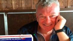 """Руският """"Илон Мъск"""" намерен обесен в затвора, властите потулват"""