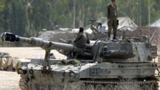 Израел и Хамас преговарят под US натиск