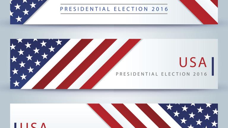 Демократическата партия на САЩ съди Русия, предизборната кампания на Доналд