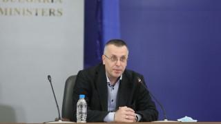 Седем заразени с COVID-19 медици в болница в Сливен