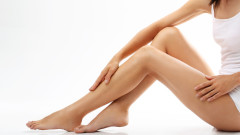10 изпитани трика за здрави и секси крака през лятото