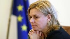 Терзиева не изключи публично-частното партньорство за строеж на пътища