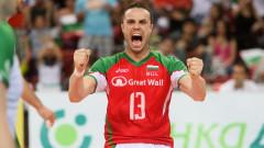 Теодор Салпаров: Това може би беше последният ми мач за националния отбор