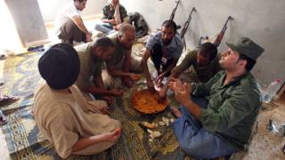 Либийските власти: Триполи да се разоръжи до 31 декември