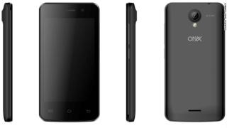 Първият смартфон от Африка