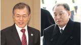 КНДР готова да преговаря със САЩ