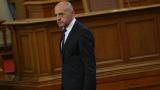 Русия има полза да участва в газовия ни хъб, убеден Томислав Дончев