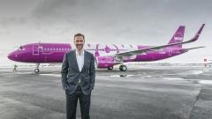Тези авиолинии готвят билети от САЩ до Европа за $69