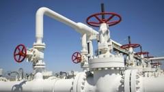 5 чужди компании искат да участват в газовата връзка с Гърция