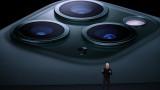 Apple губи при всеки ремонт на iPhone