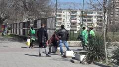 107 вече са доказаните случаи на коронавирус в България