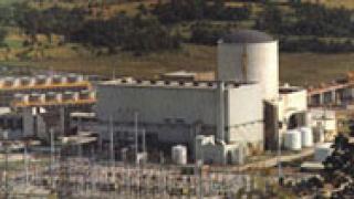 Иран сам ще строи ядрена централа