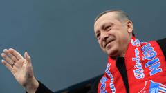 Нова победа за Ердоган. Какво означава това за турската икономика?
