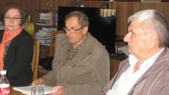 Жители от Троянско се притесняват от каменна кариера