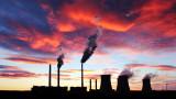 10-те най-замърсяващи атмосферата икономики в света