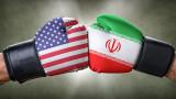 САЩ притеснени: Иран купува модерни изтребители и танкове от Русия и Китай