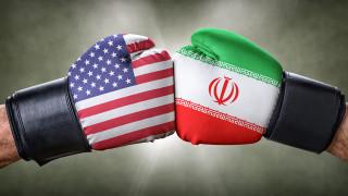 "Иран осъди ""американски шпионин"" на смърт"
