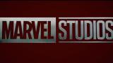"""""""Отмъстителите: Краят"""", Marvel, един гаф и как студиото вбеси феновете си"""