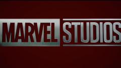 Как Marvel вбесиха феновете си