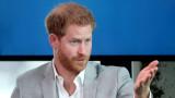 Принц Хари, Меган Маркъл и традицията, която и двамата нарушават