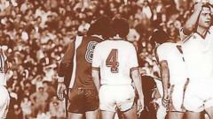 Преди 35 години: Стоичков и Боби Михайлов със спрени права завинаги, ЦСКА и Левски са разформировани