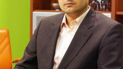 Бареков отрече Любен Дилов да го измести от TV7
