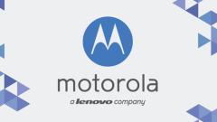 Lenovo приключи сделката за Motorola, става трети при смартфоните