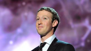 Как Марк Зукърбърг направи 3 милиарда долара за ден?