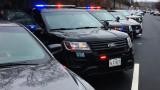 Шофьорът виновен за катастрофата в Ню Йорк