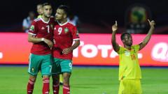 Мароко отпадна от КАН 2019 след драма с дузпи, Сенегал с лесен успех над Уганда