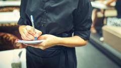 Ресторантьорите в Русе се оплакват, че са пред фалит