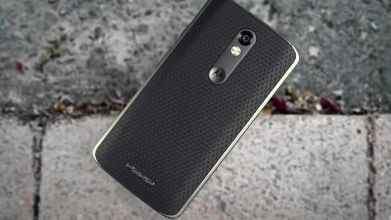Пазарът на смартфони в България има нов лидер