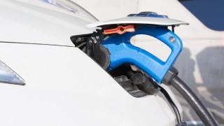 Гърция не обича електрическите коли