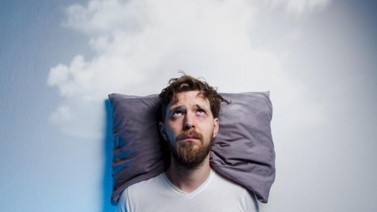 Как сънят се превърна в индустрия