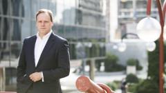 Защо Швеция преустанови експеримента си с отрицателните лихви