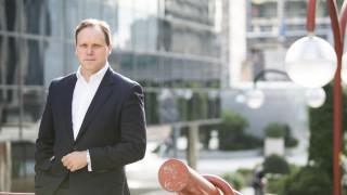 Даниел Лакайе: Трудно инфлацията ще стигне 2%