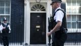 Над 150 хиляди британци с петиция срещу български и румънски имигранти
