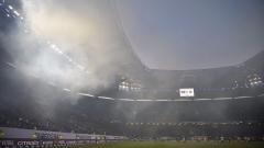 Четвърта смяна във футбола, за първи път в Германия!