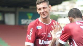Чуждестранни футболисти опитват късмета си в Пирин