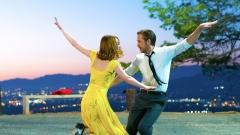 """""""La La Land"""" е с 14 номинации за Оскар! Виж пълния списък"""