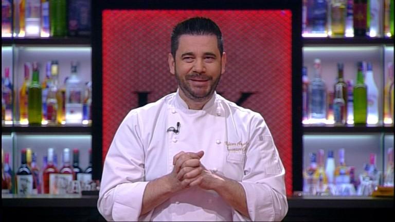 В новия епизод на Hell`s Kitchen тази вечер от 21