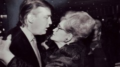 Мери Ан Маклауд Тръмп - майката, която оформи Доналд Тръмп